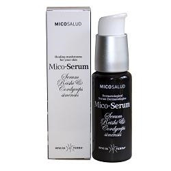 Micoserum 50ml Freeland