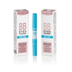 Incarose Blemish Balm Eyes Hyaluronic Light 1,8 Ml