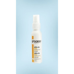 Epta Ds Spray Sebo Squamosi 50ml