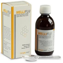 Melliflu 150ml