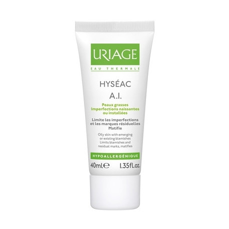 Uriage Hyséac A.I. 40 Ml