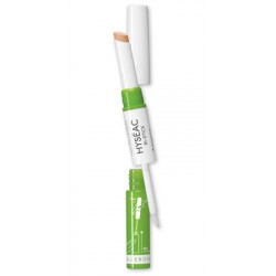 Uriage Hyseac Bi-stick 1 Gr + 3 Ml