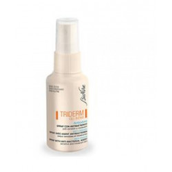 Triderm Intimi Deo Spray 50ml