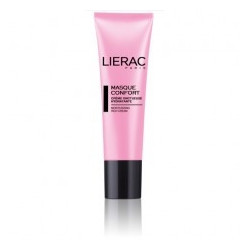 Lierac Masque Confort Maschera 50 Ml
