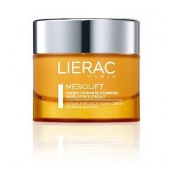 Lierac Mesolift Crema Vitamin 50ml