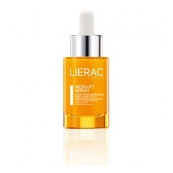 Lierac Mésolift Sérum Siero Fresco Multivitaminico 30 Ml