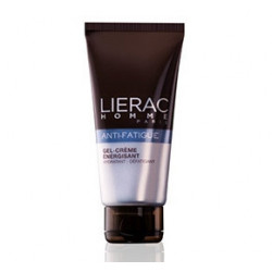 Lierac Homme crema Antifatica 50 Ml