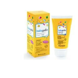 Babygella Detergente 2 In 1 150ml