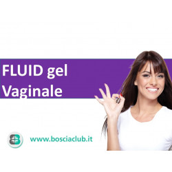 Fluid Gel Vaginale 250ml