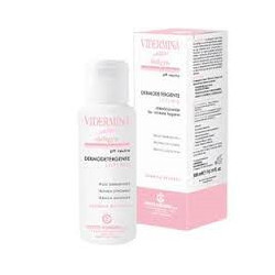 Vidermina Deligyn Detergente Con Dispenser 500ml
