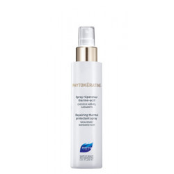 Phyto Phytokeratine Spray Riparatore150 Ml