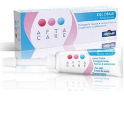 Master-aid Afta Care Gel 10ml