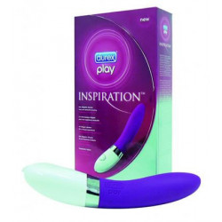 Durex Play Inspiration Vibratore
