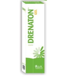 Drenaton Ada Gel 250ml