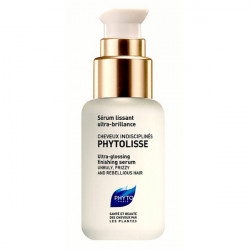 Phyto Phytolisse Siero Stirante Ultra-luminosità 50 Ml
