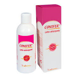 Conifer Latte Detergente 150ml