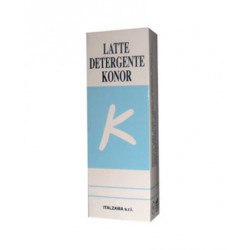 Konor Latte Detergente 200ml