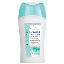 Clinians Latte Detergente Da 200 Ml