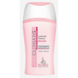 Clinians Tonico Viso 200ml
