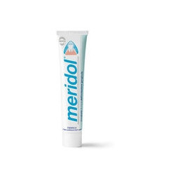 Meridol Dentifricio 100 Ml