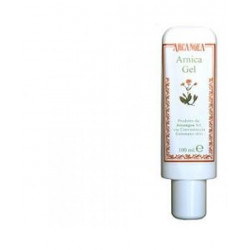 Arcangea Arnica Gel 100ml