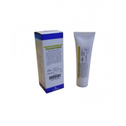 Biogroup Squamoderm Crema 50ml