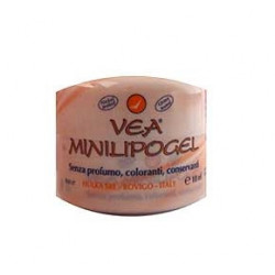 Vea Minilipogel 10 Ml