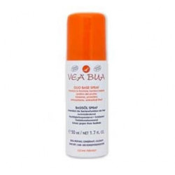 Vea Bua Olio Spray 50 Ml