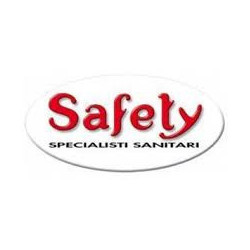 Safety Contagocce 100cc