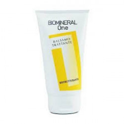 Biomineral One Balsamo 150ml