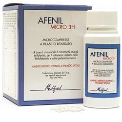 Afenil Micro 3h Miscela 440 G