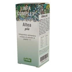 Altea Piu 50ml