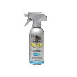 Tritec 14 Insettorepellente Equino Spray 300ml