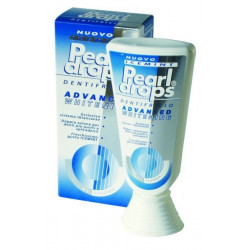 Pearl Drops Advanced Whitening 50 Ml