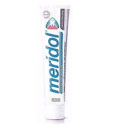 Meridol Whitening Dentifricio 75ml