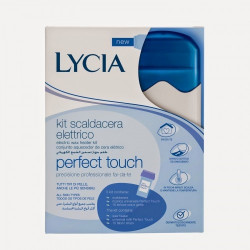 Lycia Perfect Touch Kit Rullo