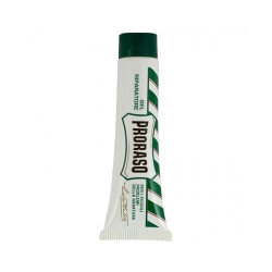 Proraso Fermasangue 10ml
