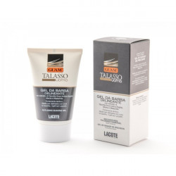 Guam Talasso Uomo Gel Barba 100 Ml