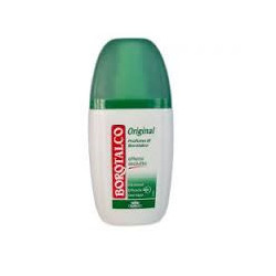 Borotalco Deo Vapo Original Fresh 75 Ml