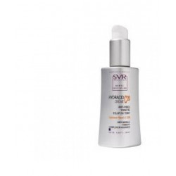 Svr Hydracid C 20 Trattamento Anti-rughe 30 Ml