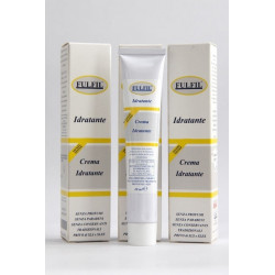 Fulfil Crema Viso Idratante 40ml