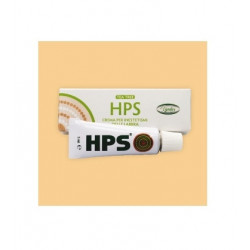 Tea Tree Hps Crema 5ml