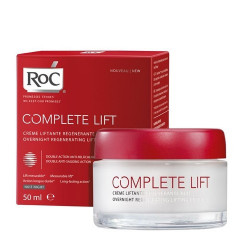 Roc Anti Eta Complete Lift Notte 50 Ml