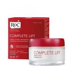 Roc Anti Eta Complete Lift Occhi 15 Ml