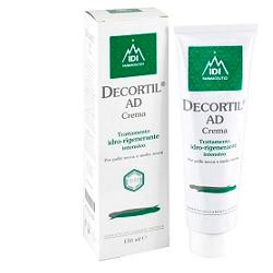 Decortil Ad Crema 50ml
