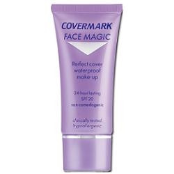 Covermark Face Magic 30ml
