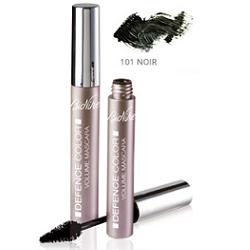 Defence Color Mascara Volume 01 Noir