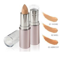 Defence Color Bionike Correttore Stick Anti-blemish