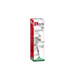 Leni Complex Gel Tubetto 75ml