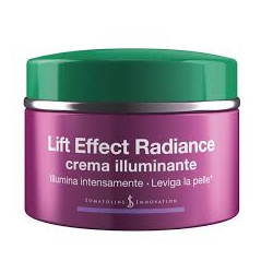 Somatoline Lift Effect Radiance 50 Ml